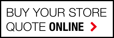 Buy your store quote online