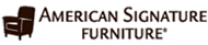 AmericanSignatureFurniture.com